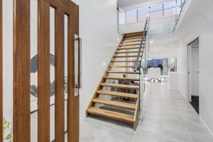 85Balthazar Internal Stairs